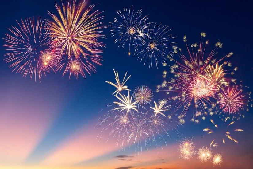 landscape salute salute fireworks fireworks sky night lights positive nice  background beautiful background travel my planet