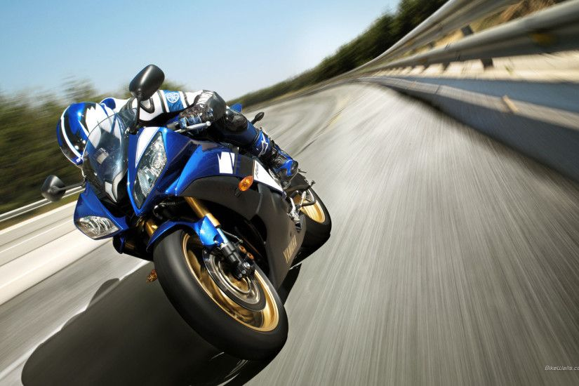 Motorbikes, Motorbike Races, Race Wallpapers, Free Hd Bike Wallpapers,  Road, 1920x1200