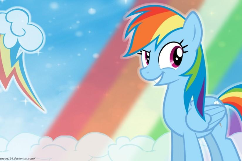rainbow dash wallpaper 1920x1080 for android