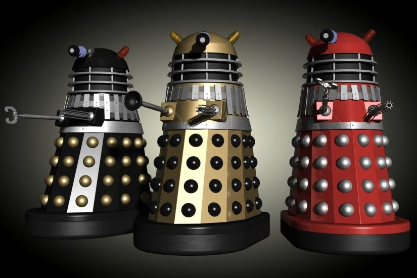 wallpaper.wiki-Dalek-Background-Widescreen-PIC-WPB0011014