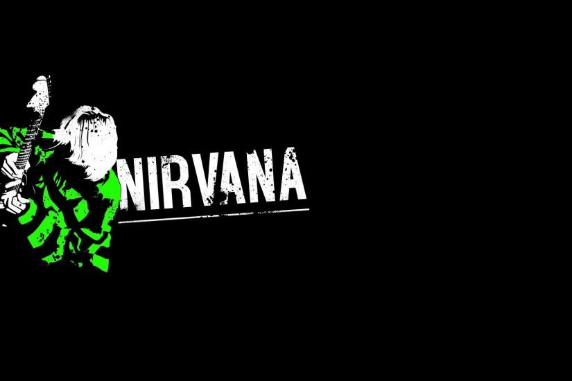 Nirvana Wallpaper Images All Wallpaper Desktop 1920x1080 px 116.13 KB music  Hd Download Gallery Kurt Corbain