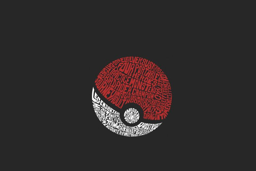 Pokeball HD Wallpaper 1920x1080 Pokeball HD Wallpaper 1920x1200