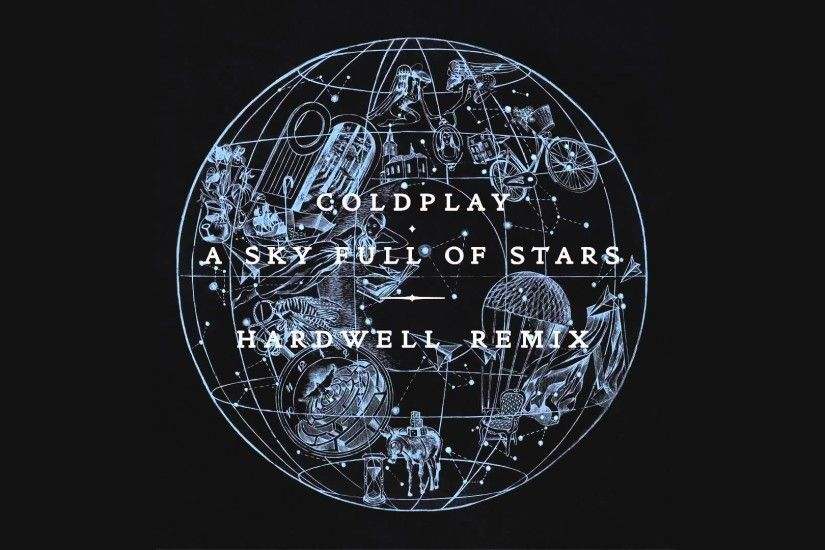 NyloXyloto images A sky full of stars - Coldplay HD wallpaper and .