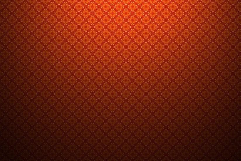... Abstract Orange & Red Wallpapers HD 7017WFZRW Backgrounds For .