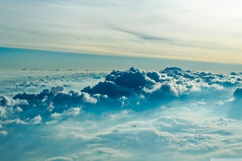 download cloud wallpaper 2560x1600