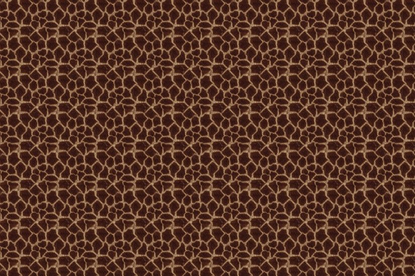 image Giraffe Print Desktop PC, Android, iPhone and iPad. Wallpapers .