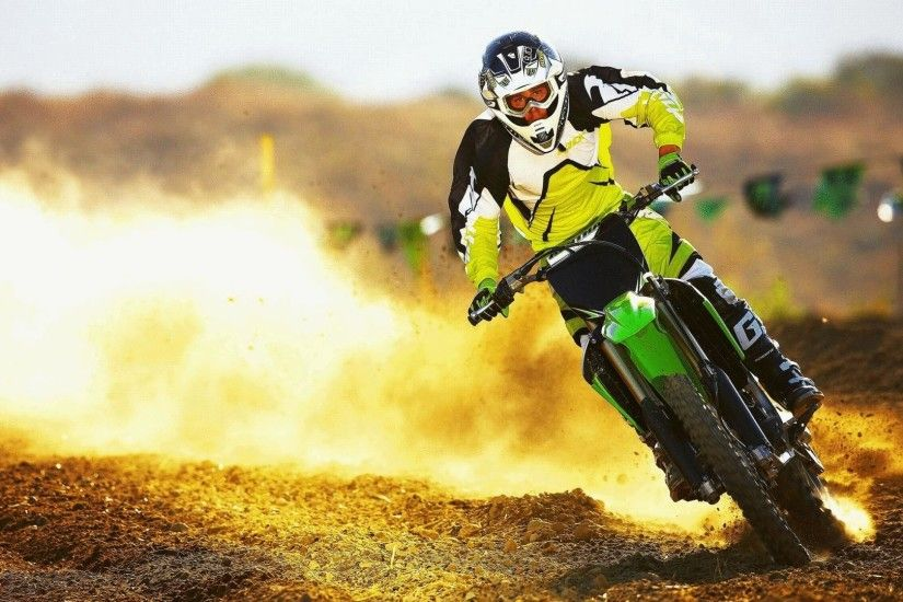 7. dirt-bike-wallpaper7-600x338