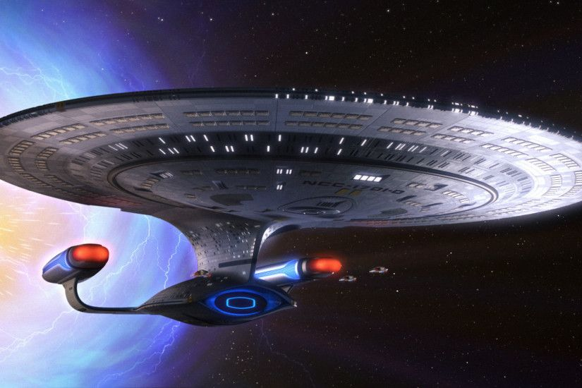 Star Trek Wallpapers 1920x1080 - Wallpaper Cave