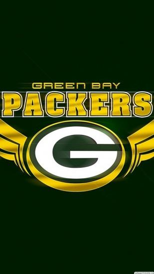 packers wallpaper 1080x1920 large resolution