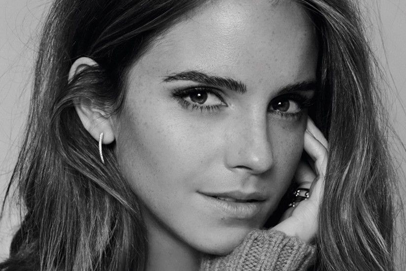 40+ Emma Watson wallpapers High Quality Resolution Download