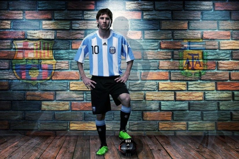 2122x1468 HD Wallpaper | Background ID:244338. 2122x1468 Sports Lionel Messi