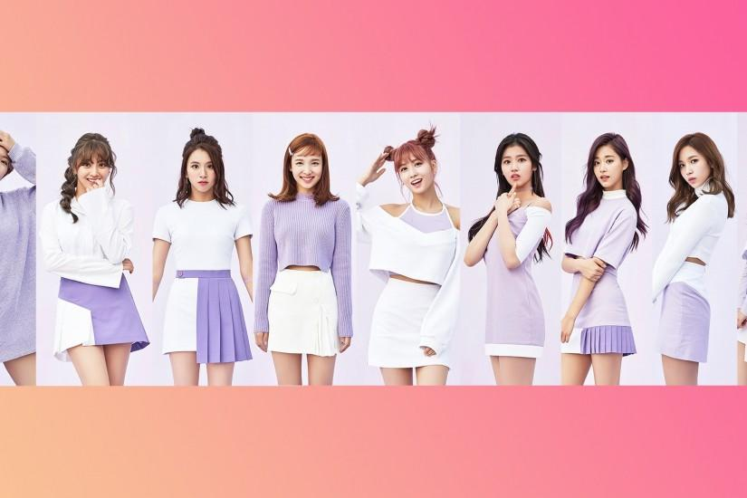 Twice 1080p Wallpapers - Album on Imgur