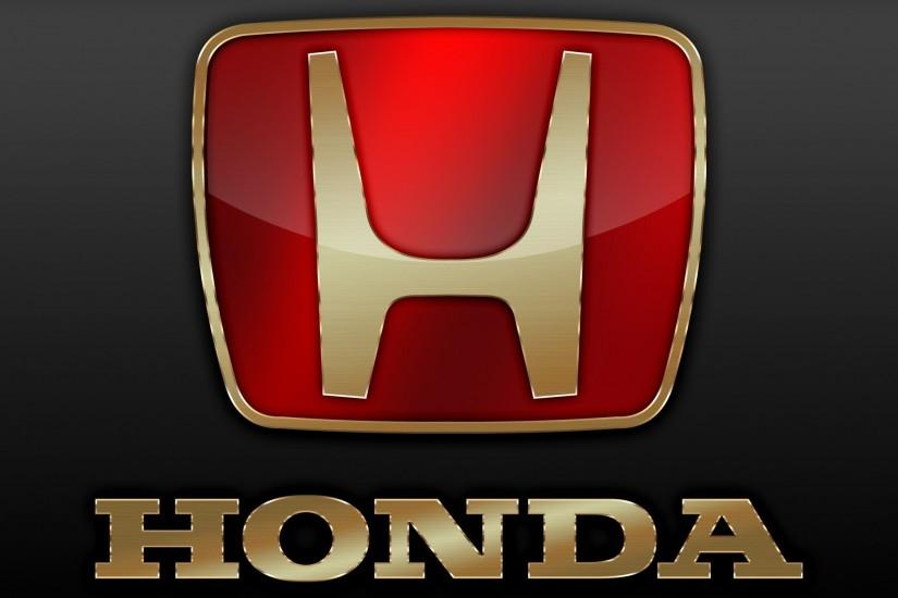 Honda Emblem Wallpaper Desktop ~ Black Honda Emblem Wallpaper .