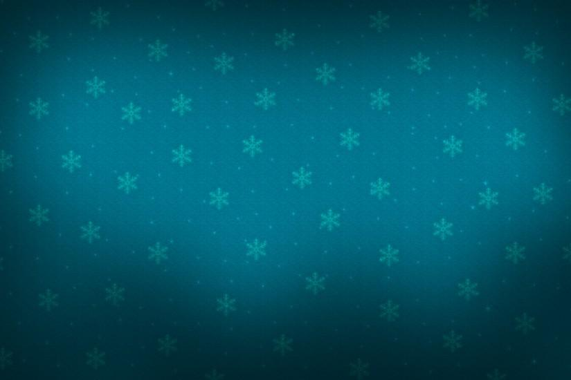 christmas background 1920x1200 1080p