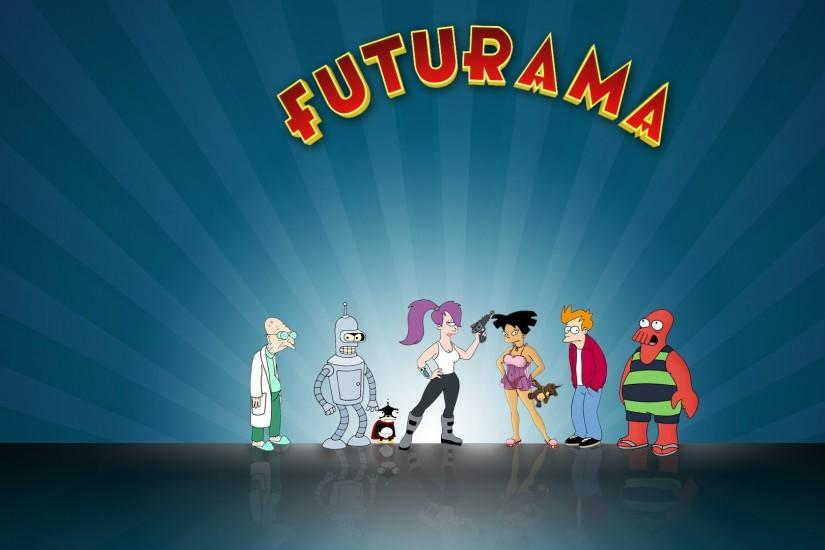 vertical futurama wallpaper 1920x1080 for htc