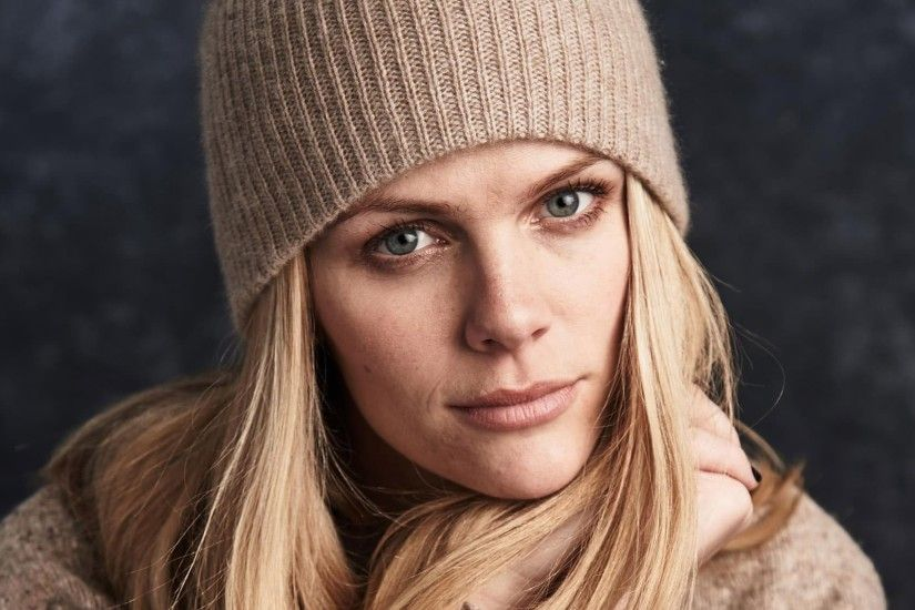 Brooklyn Decker Eyes image new 2016