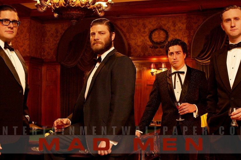 6. mad-men-wallpaper-HD6-600x338