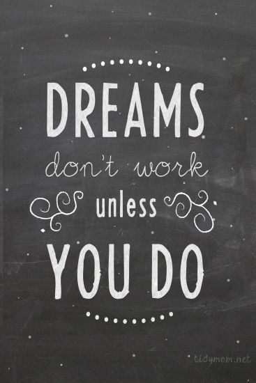 1927x2891 IPHONE QUOTES WALLPAPER TUMBLR Image Quotes At BuzzQuotes