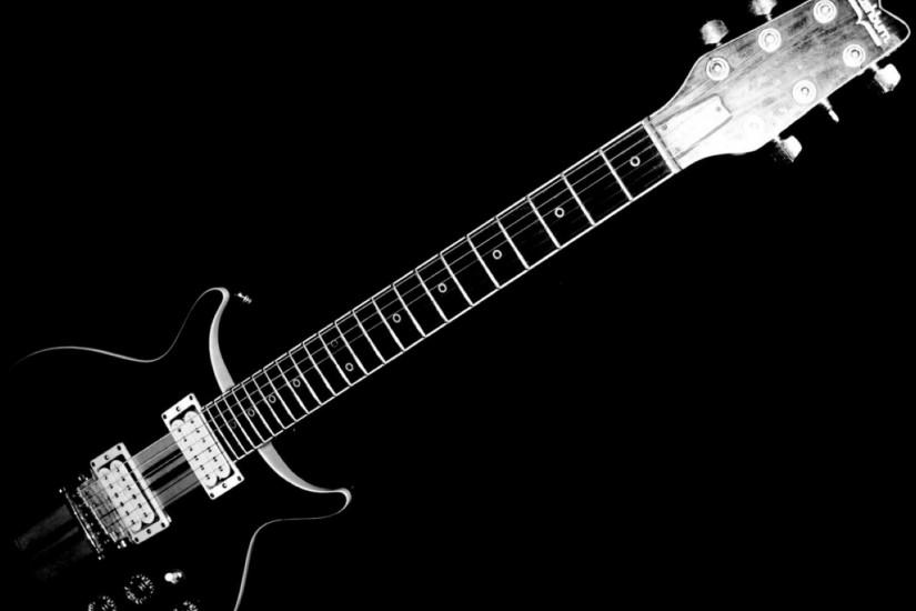 black-guitar-music-hd-wallpaper-27225-hd-wallpapers-