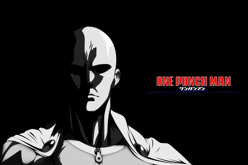 one punch man wallpaper 1920x1080 2560x1600 for mobile hd