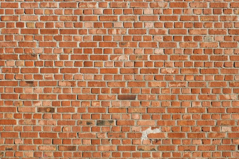 amazing brick background 1920x1080