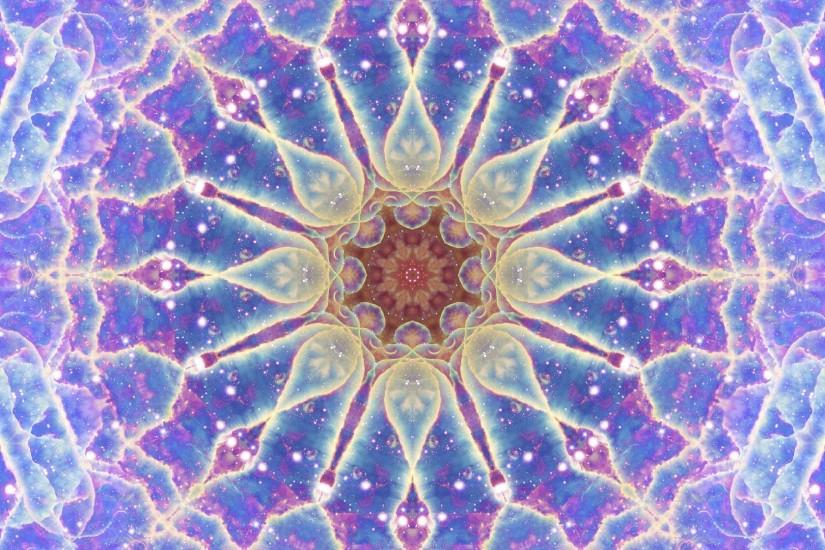 new mandala wallpaper 1920x1080 pictures