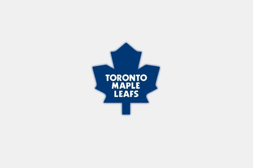 Toronto Maple Leafs #709237 | Full HD Widescreen .