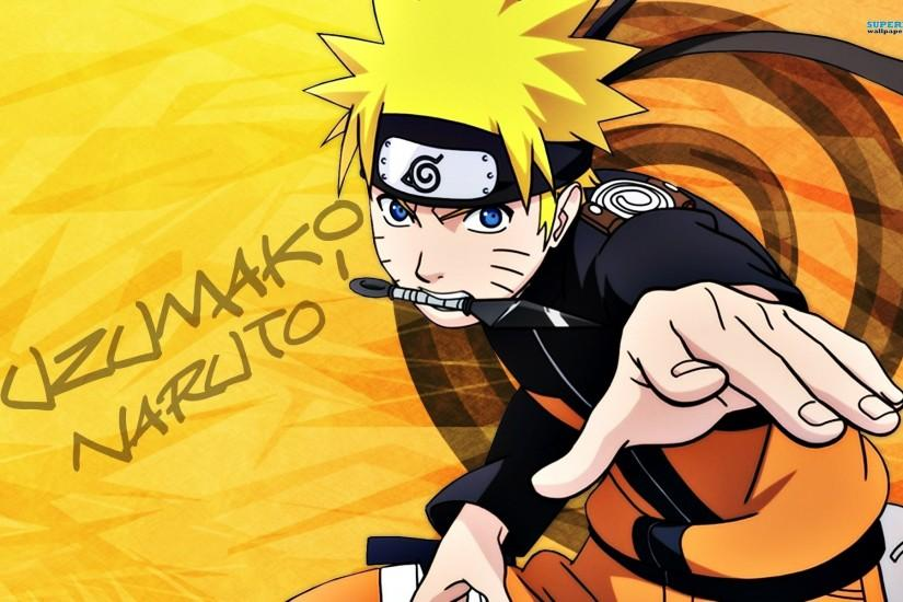 download naruto wallpaper 1920x1200