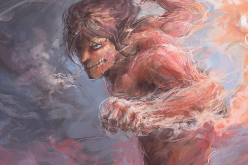 free attack on titan wallpaper 1920x1080 images