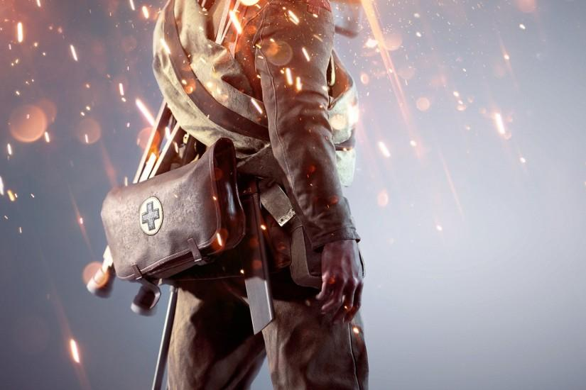 battlefield 1 wallpaper 1920x1080 for windows