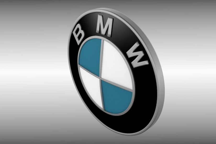 Bmw M Logo Wallpaper Wallpapertag