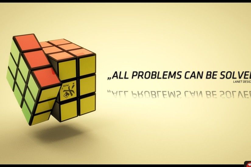 ... Rubiks Cube Wallpaper 76 images