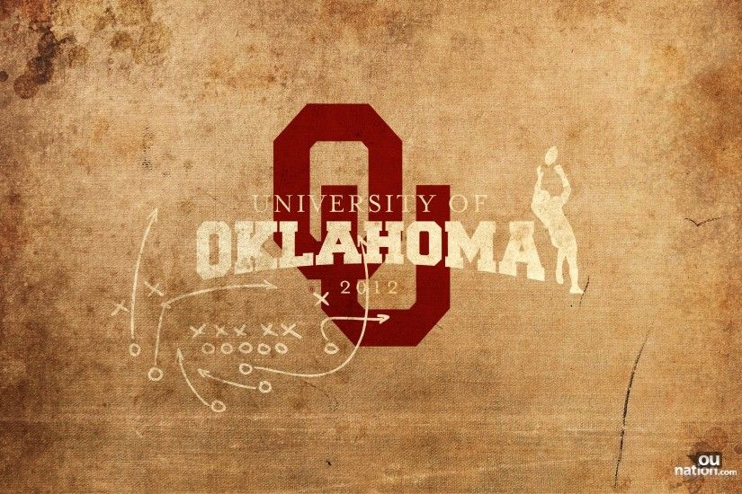 ... oklahoma wallpapers WallpaperUP