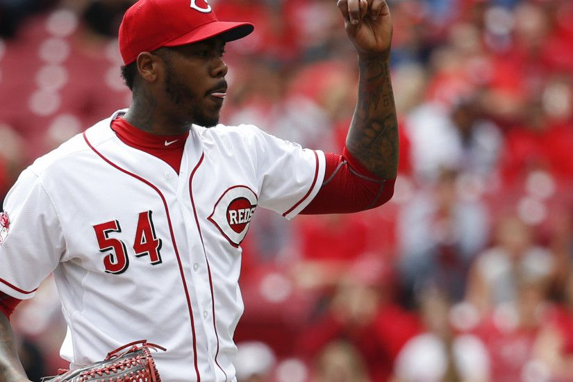 No charges filed against newly acquired Yankees pitcher Aroldis Chapman in  Broward - Sun Sentinel