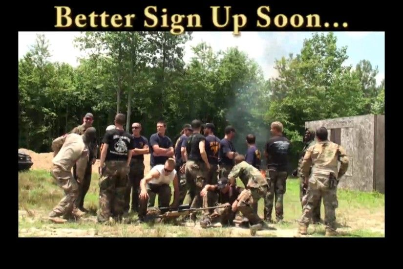 BEST Navy SEAL BUDS Prep Training. June SEAL Sniper Course. Extreme SEAL  Experience.com Buds131