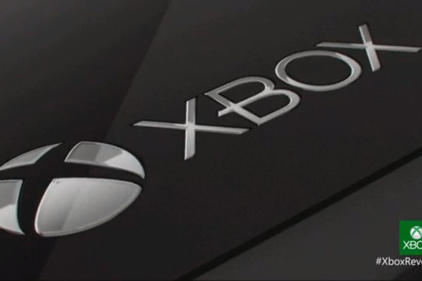 Xbox wallpapers wallpapertag - Xbox one wallpaper 1920x1080 ...