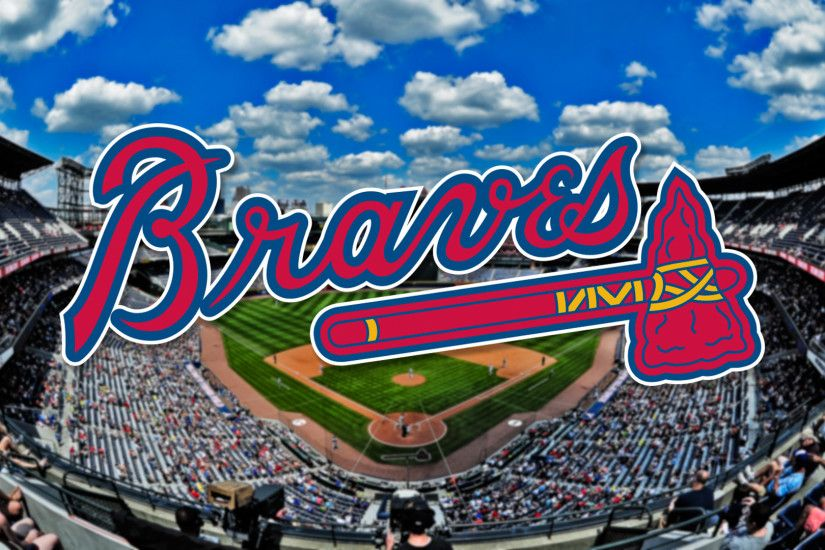 wallpaper.wiki-Free-Download-Atlanta-Braves-Backgrounds-PIC-