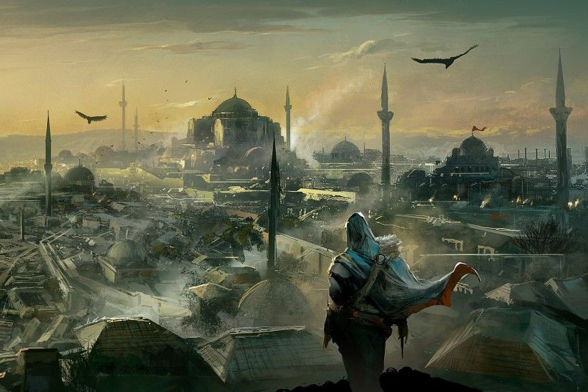 altair background hd wallpaper background photos download free windows  wallpaper samsung iphone mac 1920×1200 Wallpaper HD