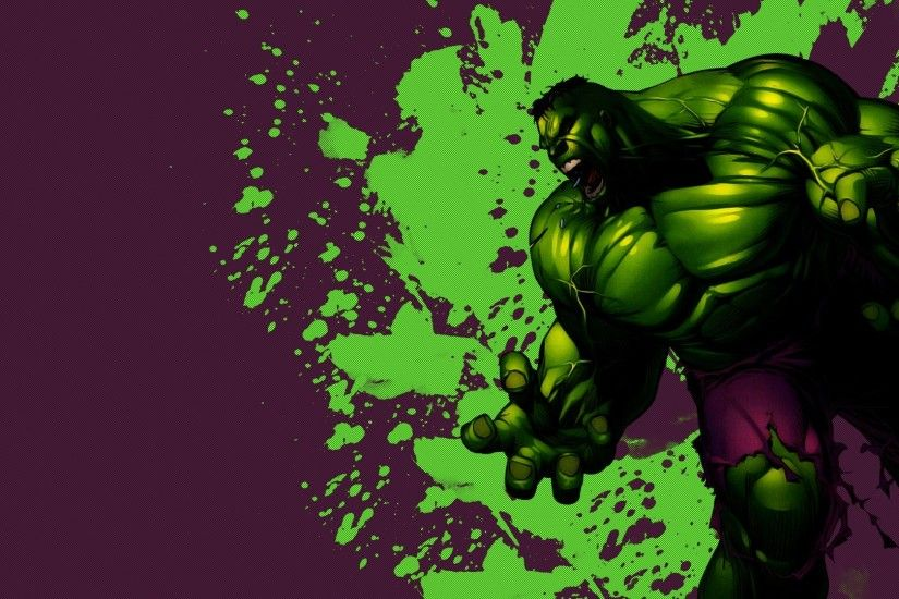 Incredible Hulk Wallpaper For Desktop HD Windows Wallpapers HD Download  Amazing Cool Mac Windows 10 Tablet 1920x1080