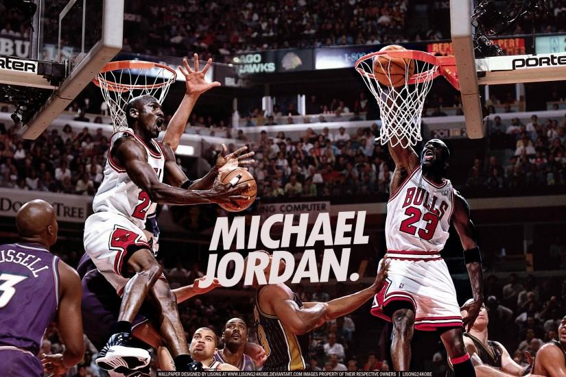 Check this out! our new Michael Jordan wallpaper | Chicago Bulls .