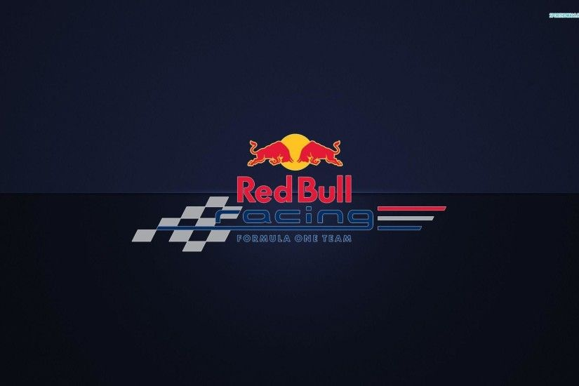 Red Bull Racing Team Wallpaper 12825 High Resolution | download .