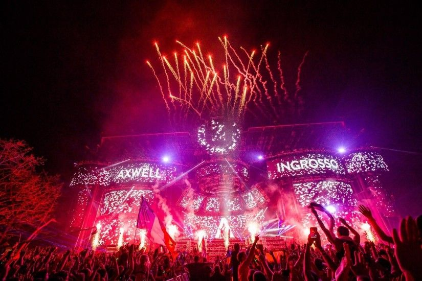 Axwell HD Images and Wallpaper - Digitalhint.net