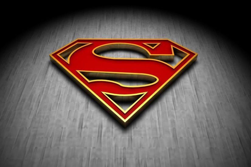 1920x1200 Superman-wallpaper-8-7-2012-A-by-Monte