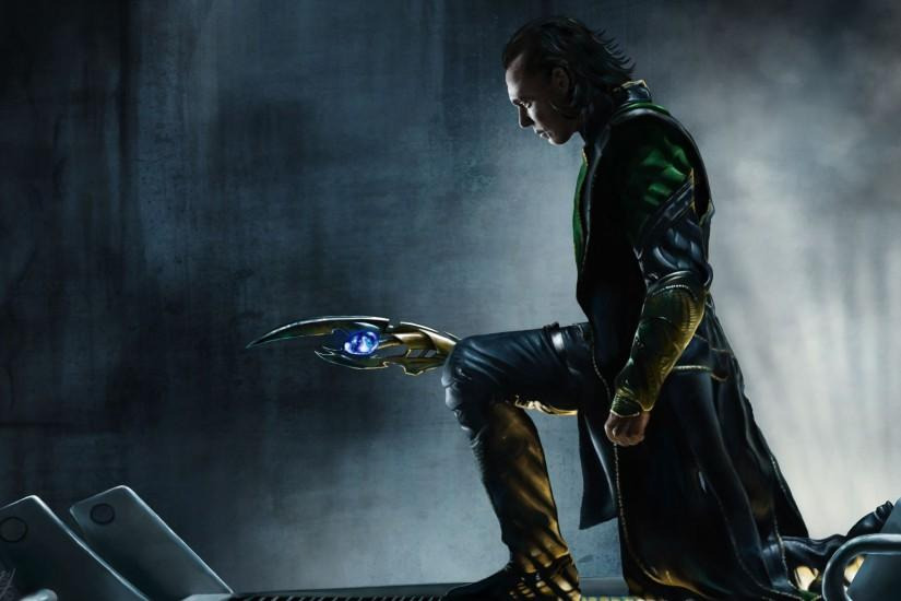 download free loki wallpaper 2880x1800