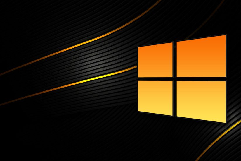 ... windows wallpapers black screen wallpaper 70 images ...
