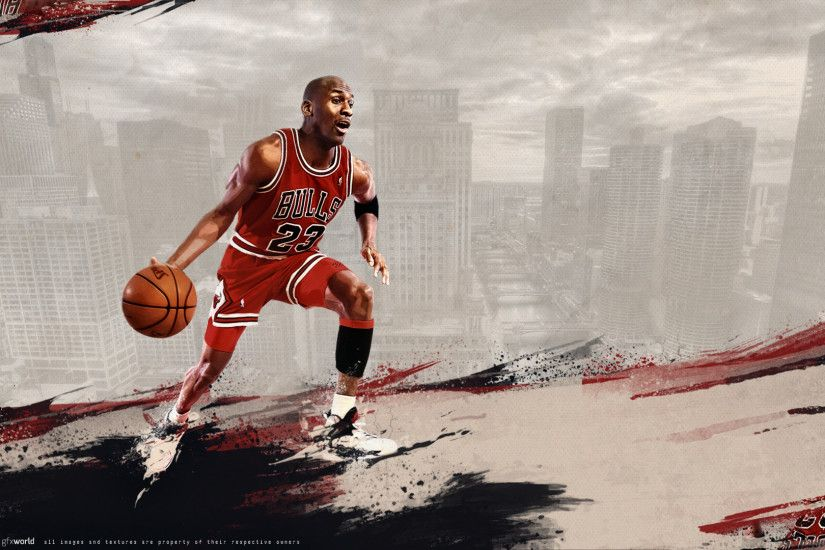 michael jordan wallpaper amazing simple hd background wallpapers free  amazing cool tablet smart phone 4k 1920×1080 Wallpaper HD