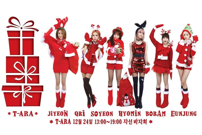 66 best Christmas/ Kpop Christmas images on Pinterest | Christmas .