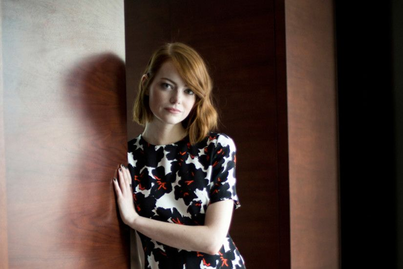 ... Emma Stone Wallpapers - HD 52