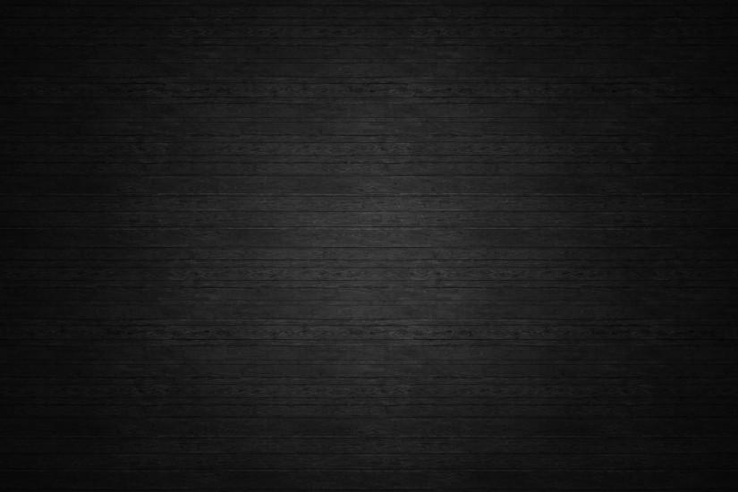Black Abstract Background Widescreen 2 HD Wallpaperscom