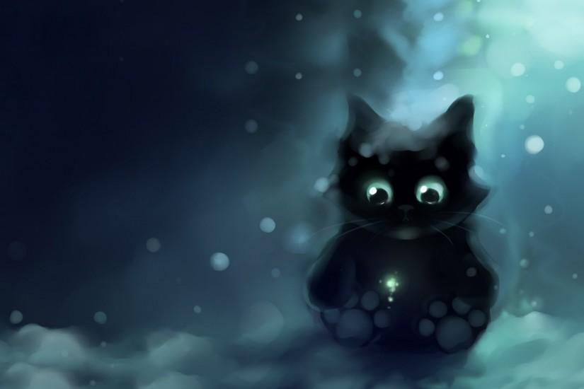 Cheshire Cat Wallpaper ① Download Free Cool Full Hd Wallpapers For